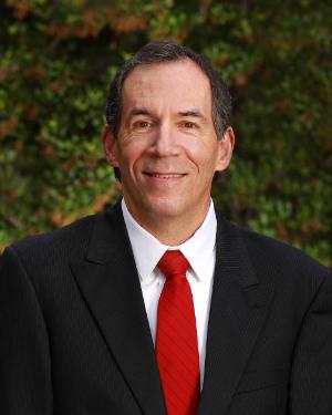CRPD Board Director Doug Nickles