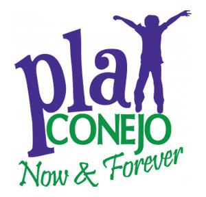 Play Conejo