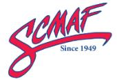 Scmaf-logo-170w