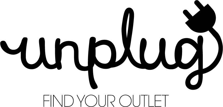 Unplugged Logo2