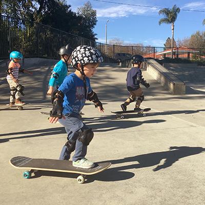 Skatepark2_edited_400x400